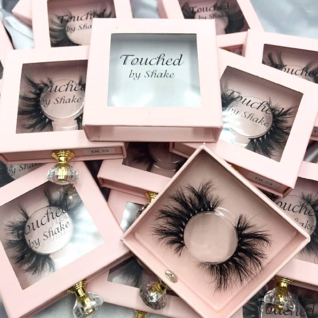 custom eyelash boxes 02