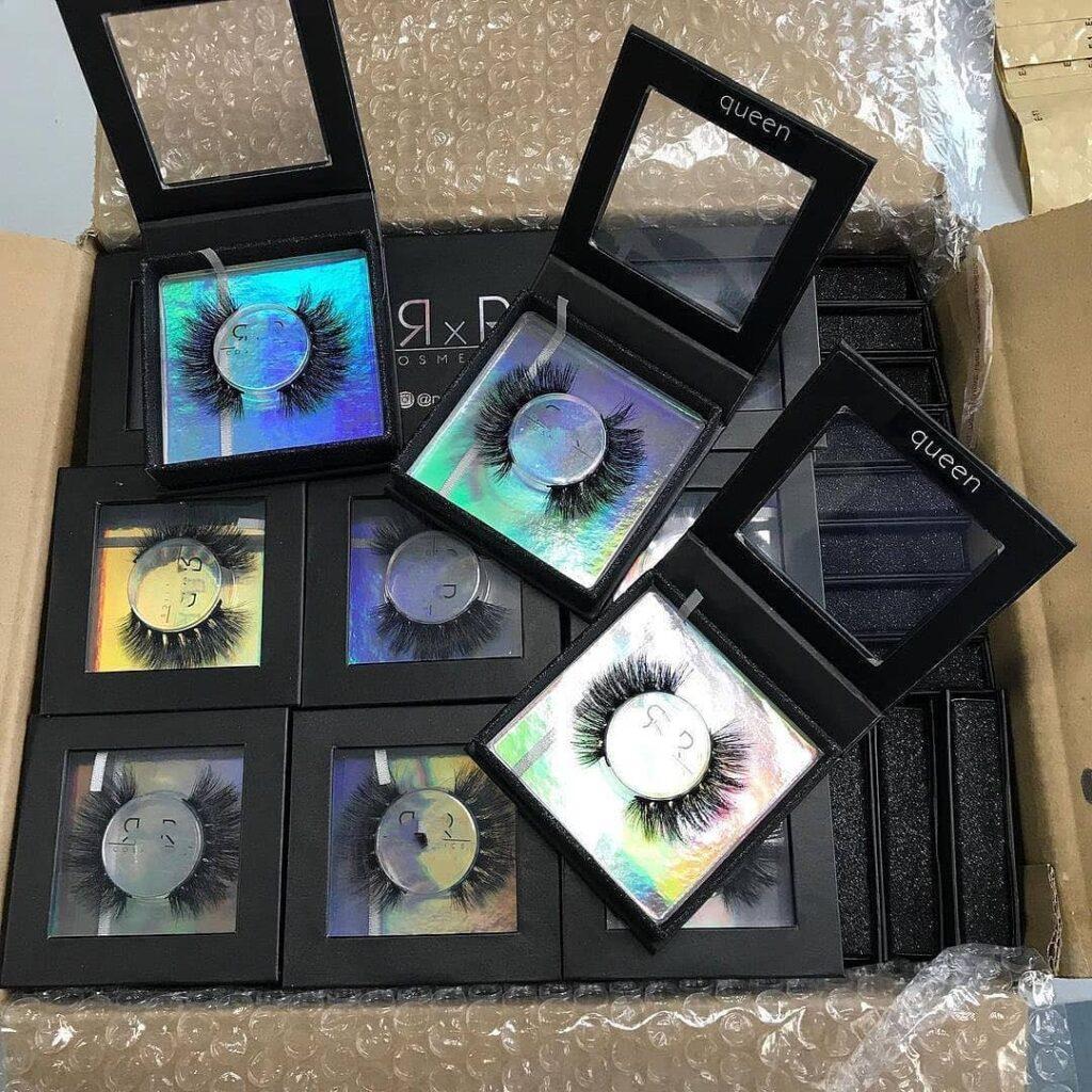 custom eyelash boxes 03