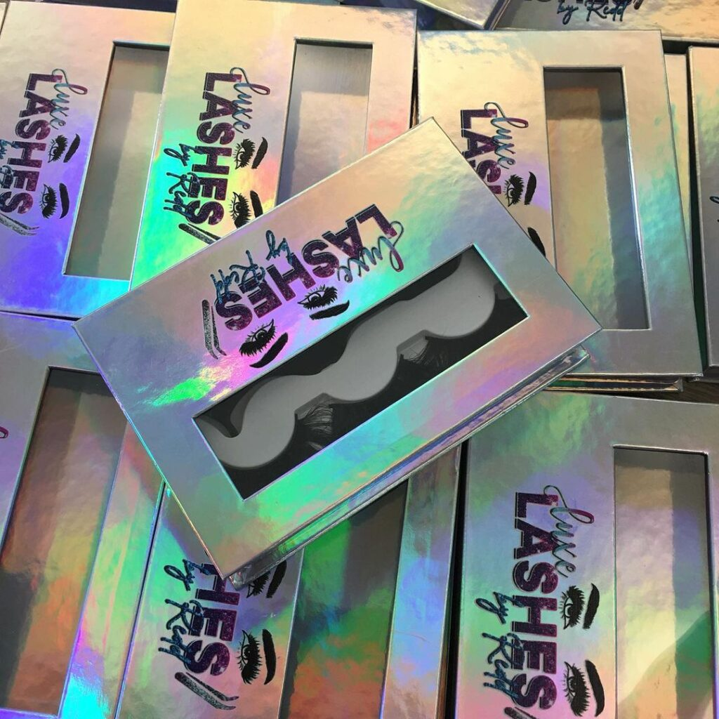 custom eyelash boxes 04