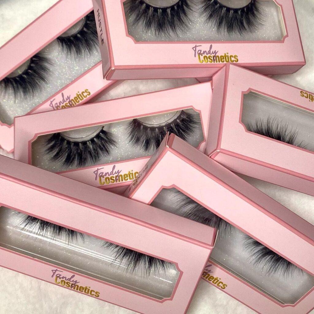 custom eyelash boxes 05